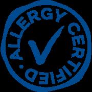 alergy-1