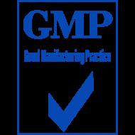 gmp-logo-vector