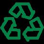 ugc-recycling