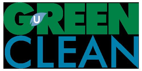 U Green Clean