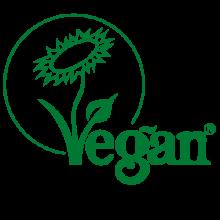 vegan-certificated